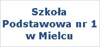 Szkoła Podstawowa nr 1 w Mielcu