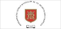 PSW Jasło