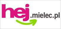 hej.mielec.pl